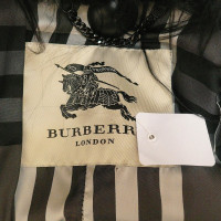 Burberry Fur coat
