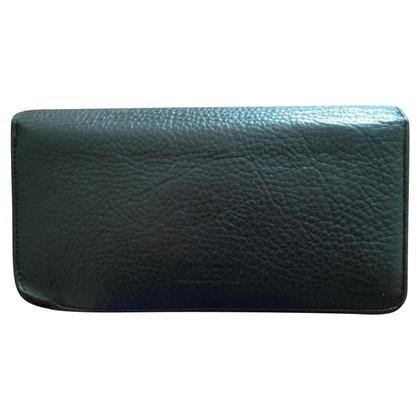 Mulberry Women's wallet
