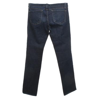 J Brand Jeans dans le bleu