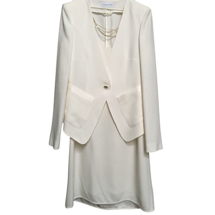 Patrizia Pepe Beautiful suit (dress and jacket)