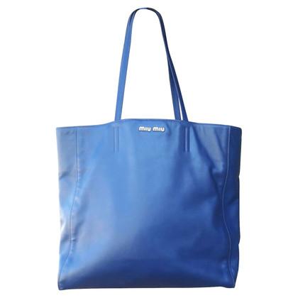 Miu Miu Handtasche