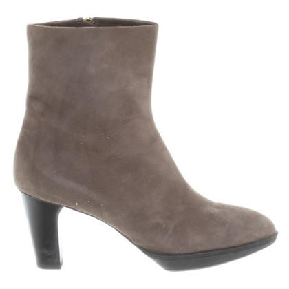 Fratelli Rossetti Boots in grey