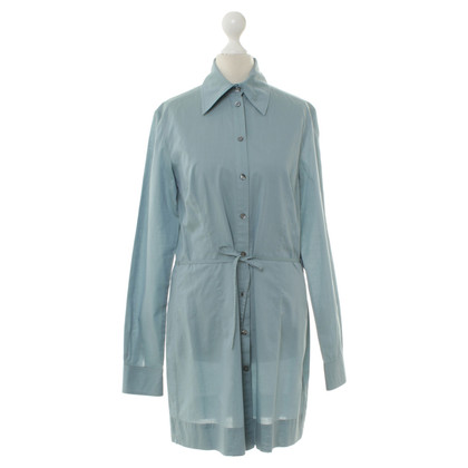 Drykorn Shirt dress in pastel
