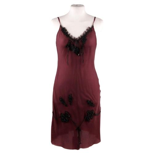 d56de199078 Prada dress - Second Hand Prada dress buy used for 288€ (2887763)