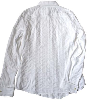Jil Sander Camicetta classica da camicia