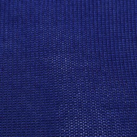 Royalblau in Laurent Saint in Yves Strickkleid Saint Blau Blau Yves Royalblau Yves Strickkleid Laurent XfqnRY