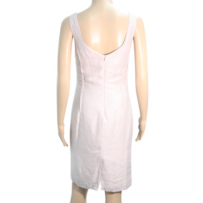 Armani Kleid in Rosa