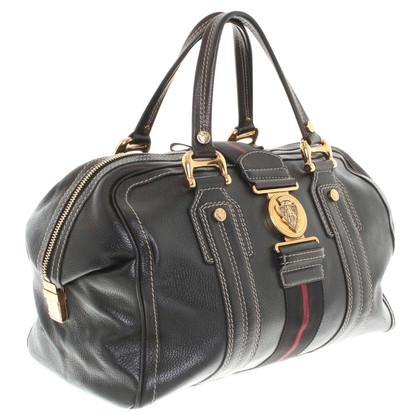 688937491e1ea Gucci Taschen Second Hand  Gucci Taschen Online Shop