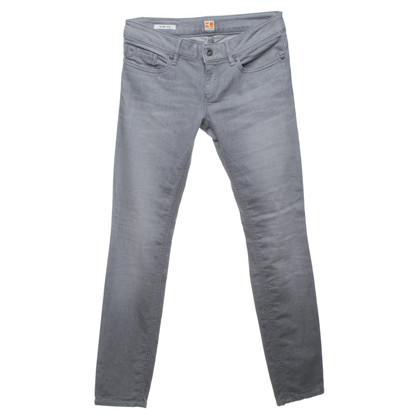Boss Orange Jeans in Grau