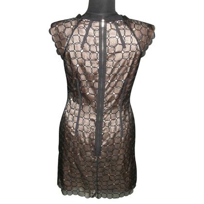 BCBG Max Azria Cocktail jurk