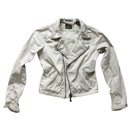 Maison Scotch Jacket