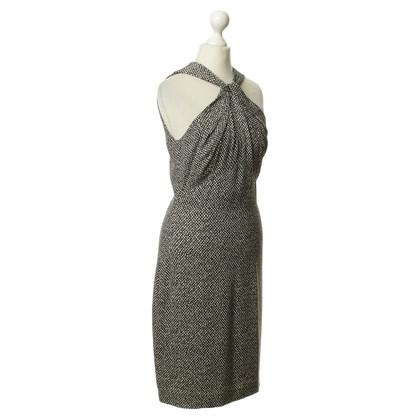 Michael Kors Patterned dress