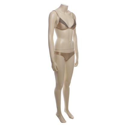 Andere Marke Issa de' Mar - Bikini