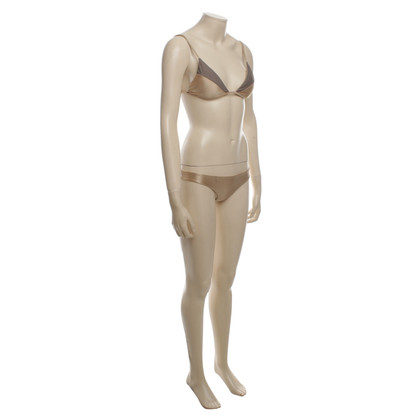 Other Designer Issa de' Mar - bikini