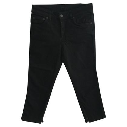 Prada 7/8 Jeans
