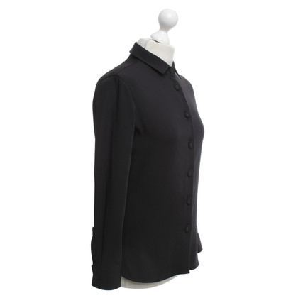 Bottega Veneta Blouse in black