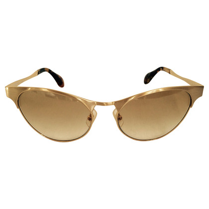 Miu Miu Cat eye zonnebril