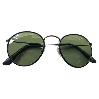 Ray Ban Vintage sunglasses