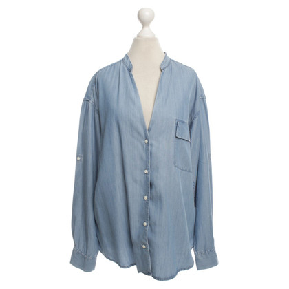 Closed Denim blouse