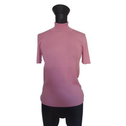 Prada Cashmere overhemd