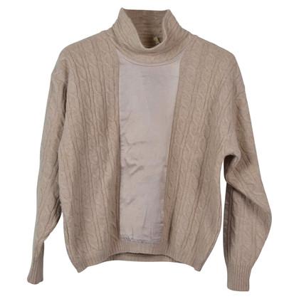 Ferre Pullover
