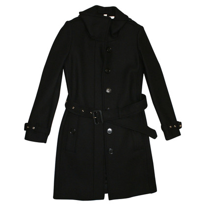 "Burberry Coat ""Gibbsmoore"""