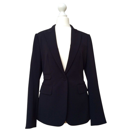 Day Birger & Mikkelsen Blazer