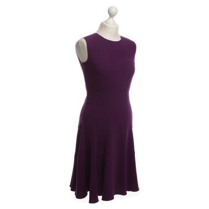 Prada Vestito in viola