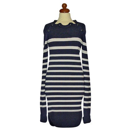 Isabel Marant Knitted dress