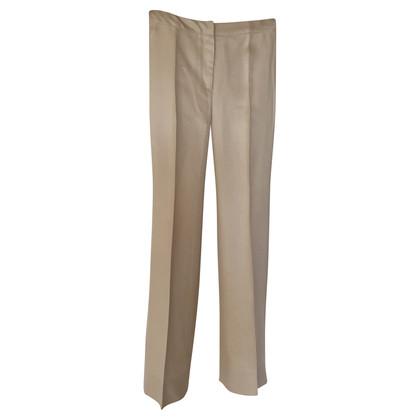 Gianni Versace Pants