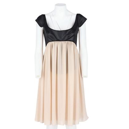 Narciso Rodriguez jurk