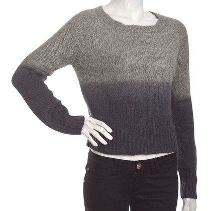 360 Sweater pull-over