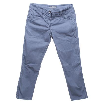 Closed Pantaloni in look vintage