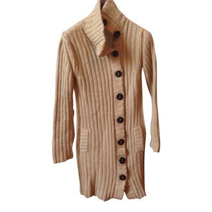 Dolce & Gabbana Wool jacket