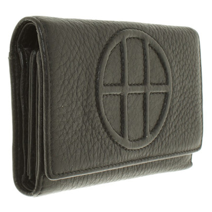 Hugo Boss Wallet in black