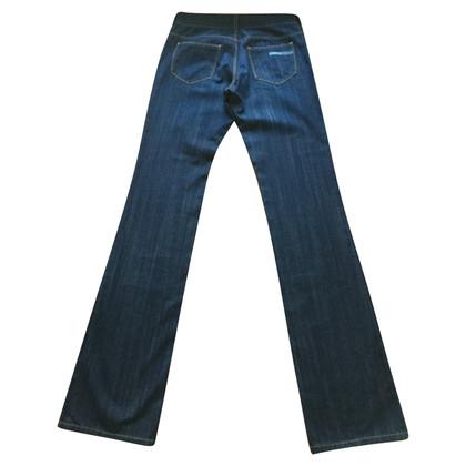 Prada Jeans PRADA