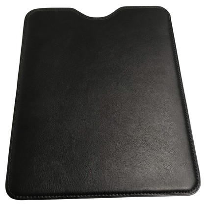 Hermès iPad Case