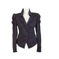 "Drykorn  Jacket with puffy sleeves ""BEXHILL"""