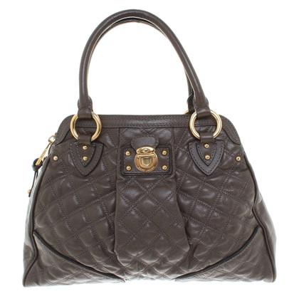 Marc Jacobs Handbag in brown