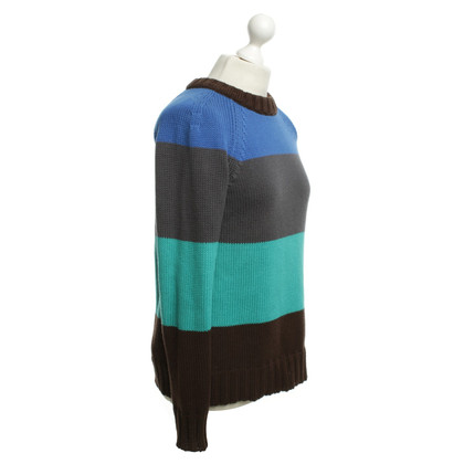 Proenza Schouler Knit strip