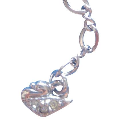 Swarovski Bracelet Swarovski