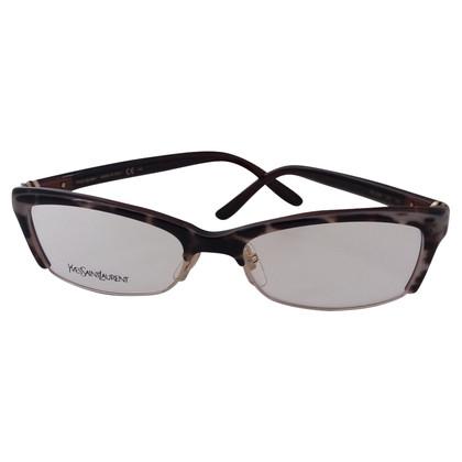 Yves Saint Laurent Glasses