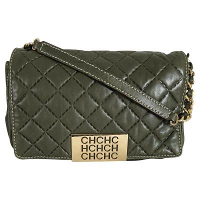 58d2f56537d8c Carolina Herrera Bags Second Hand  Carolina Herrera Bags Online ...