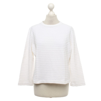 Drykorn Sweater in white