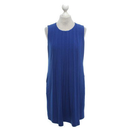 Calvin Klein Robe en bleu