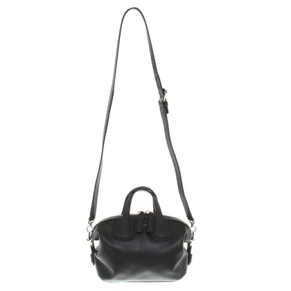 Givenchy Shoulder bag in black