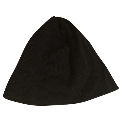 Versace Mütze
