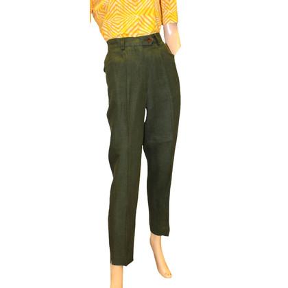 Habsburg costume pants