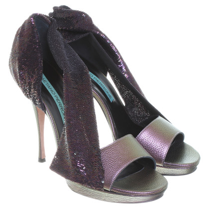Other Designer Gaetano Perrone - high heels