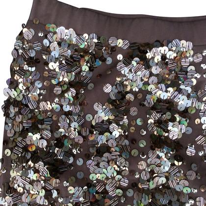 Pinko Festive skirt